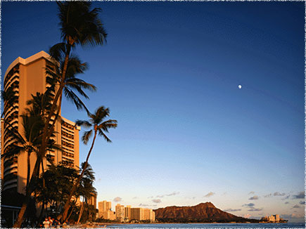 Dinner Cruise or Dinner Transportation limo Service, Oahu